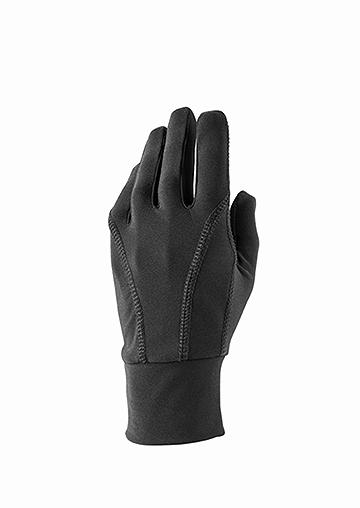 OPENLAND LIGHT SHOOTING GLOVE