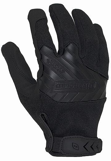 TACTICAL PRO GLOVE