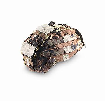 OPENLAND TACTICAL HELMET COVER
