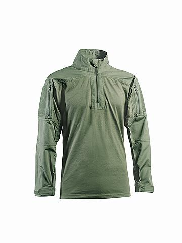 OPENLAND TACTICAL COMBAT SHIRT