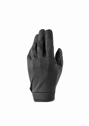 OPENLAND SHOOTING GLOVE WITH ADJUSTABLE CUFF