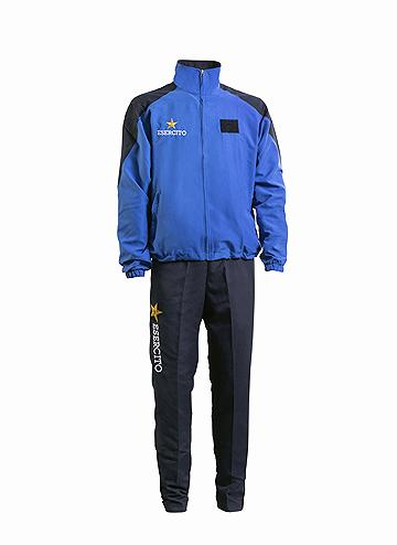 OPENLAND TRACKSUIT