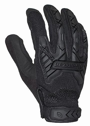TACTICAL IMPACT GRIP GLOVE