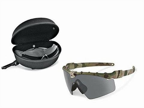 Brand: Oakley - Openland Tactical N.ER.G.