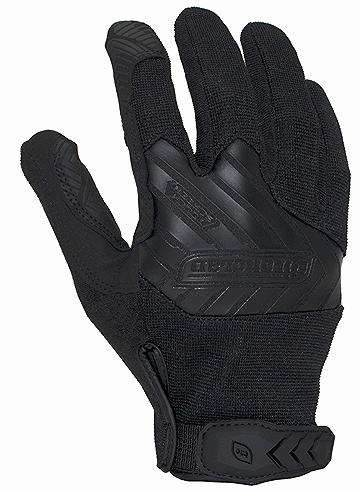 TACTICAL GRIP GLOVE