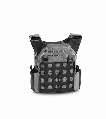 OPENLAND HEXAGON PLATE CARRIER