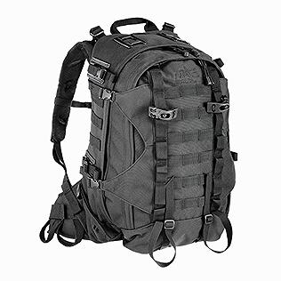 N.ER.G ICE ROCK PLUS BACK PACK 40/45 lt