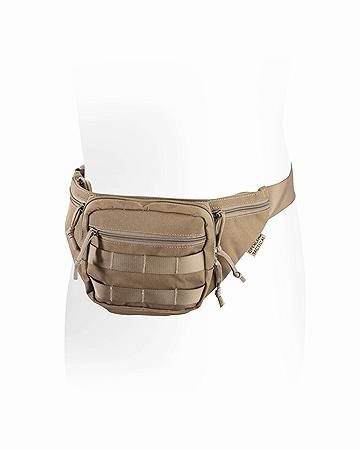 OPENLAND FANNY PACK